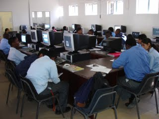 GEAR Computer Classes